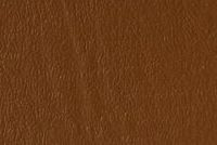 SF92 Naugahyde STRATFORD SF92 SPANISH OAK Furniture / Marine Upholstery Vinyl Fabric