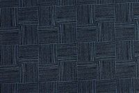 SPM015 Nassimi PROMISE TWILIGHT SPM015 Furniture / Auto Upholstery Vinyl Fabric