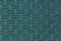 SQN0011 Spradling SEQUINS BROOK SQN0011 Faux Leather Urethane Upholstery Fabric