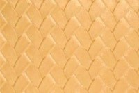 SSR12 Nassimi SYMPHONY SAN REMO REED Furniture Upholstery Vinyl Fabric Furniture Upholstery Vinyl Fabric