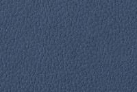SSU14 Nassimi SYMPHONY SUEDE DEEP WATER Furniture Upholstery Vinyl Fabric