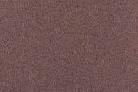 SSU18 Nassimi SYMPHONY SUEDE JAVA Faux Leather Upholstery Vinyl Fabric