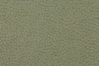 SSU29 Nassimi SYMPHONY SUEDE FAIRWAY Faux Leather Upholstery Vinyl Fabric