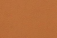 SSU32 Nassimi SYMPHONY SUEDE APRICOT Furniture Upholstery Vinyl Fabric