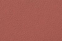 SSU33 Nassimi SYMPHONY SUEDE PAPAYA Faux Leather Upholstery Vinyl Fabric