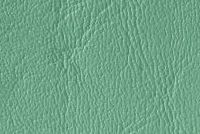 STA13 Naugahyde STA13 STA-SOFT EMERALD Faux Leather Upholstery Vinyl Fabric