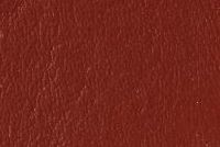 STA15 Naugahyde STA15 STA-SOFT WINE Faux Leather Upholstery Vinyl Fabric