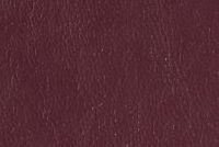 STA17 Naugahyde STA17 STA-SOFT BLACK CHERRY Faux Leather Upholstery Vinyl Fabric Faux Leather Upholstery Vinyl Fabric