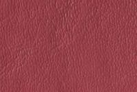 STA18 Naugahyde STA18 STA-SOFT RASPBERRY Faux Leather Upholstery Vinyl Fabric