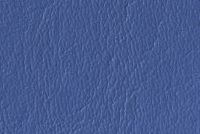 STA19 Naugahyde STA19 STA-SOFT COASTAL BLUE Faux Leather Upholstery Vinyl Fabric