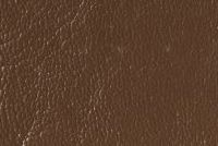 STA21 Naugahyde STA21 STA-SOFT MADDER BROWN Faux Leather Upholstery Vinyl Fabric