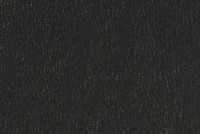 STA22 Naugahyde STA22 STA-SOFT BLACK Faux Leather Upholstery Vinyl Fabric