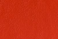 STA23 Naugahyde STA23 STA-SOFT CARDINAL Faux Leather Upholstery Vinyl Fabric