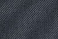 STX8805 Spradling SILVERTEX JET STX8805 Furniture Upholstery Vinyl Fabric