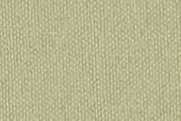 STX8818 Spradling SILVERTEX SAGE STX8818 Furniture Upholstery Vinyl Fabric