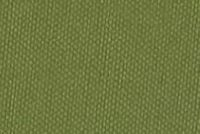 STX8820 Spradling SILVERTEX BASIL STX8820 Furniture Upholstery Vinyl Fabric