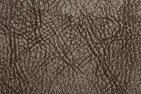 SVI13 Nassimi SYMPHONY VINTAGE OLD BRONZE Faux Leather Upholstery Vinyl Fabric