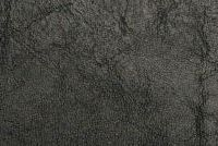 SVI19 Nassimi SYMPHONY VINTAGE COAL Furniture Upholstery Vinyl Fabric Furniture Upholstery Vinyl Fabric