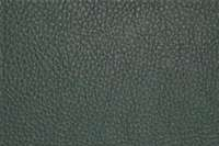 SYM05 Nassimi SYMPHONY CLASSIC ORCHARD Furniture Upholstery Vinyl Fabric Furniture Upholstery Vinyl Fabric