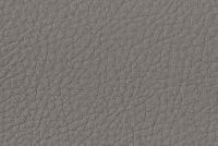 SYM15 Nassimi SYMPHONY CLASSIC STONE SCL040 Furniture Upholstery Vinyl Fabric Furniture Upholstery Vinyl Fabric
