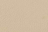 SYM21 Nassimi SYMPHONY CLASSIC DOE SCL016 Faux Leather Upholstery Vinyl Fabric