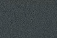 SYM23 Nassimi SYMPHONY CLASSIC GRANITE SCL019 Furniture Upholstery Vinyl Fabric Furniture Upholstery Vinyl Fabric