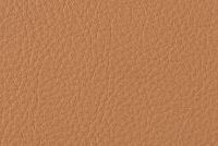 SYM29 Nassimi SYMPHONY CLASSIC SAFFRON SCL035 Faux Leather Upholstery Vinyl Fabric