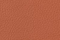 SYM30 Nassimi SYMPHONY CLASSIC PERSIMMON SCL030 Faux Leather Upholstery Vinyl Fabric Faux Leather Upholstery Vinyl Fabric