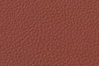 SYM31 Nassimi SYMPHONY CLASSIC CAYENNE SCL012 Faux Leather Upholstery Vinyl Fabric Faux Leather Upholstery Vinyl Fabric