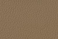 SYM32 Nassimi SYMPHONY CLASSIC BRITISH TAN SCL008 Faux Leather Upholstery Vinyl Fabric