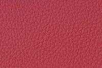 SYM36 Nassimi SYMPHONY CLASSIC AMERICAN BEAUTY Faux Leather Upholstery Vinyl Fabric