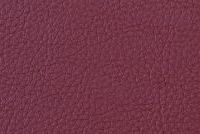 SYM37 Nassimi SYMPHONY CLASSIC ROUGE SCL032 Furniture Upholstery Vinyl Fabric Furniture Upholstery Vinyl Fabric