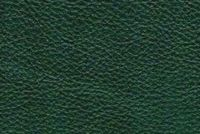 SYM43 Nassimi SYMPHONY CLASSIC FOREST Faux Leather Upholstery Vinyl Fabric