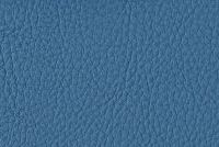 SYM46 Nassimi SYMPHONY CLASSIC BLUE RIDGE SCL006 Furniture Upholstery Vinyl Fabric Furniture Upholstery Vinyl Fabric