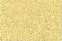 SYM48 Nassimi SYMPHONY CLASSIC CHAMOMILE Faux Leather Upholstery Vinyl Fabric