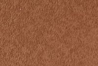 TL59 Naugahyde TWILIGHT TL59 CARNATION Faux Leather Upholstery Vinyl Fabric
