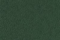 TL65 Naugahyde TWILIGHT TL65 FOREST Faux Leather Upholstery Vinyl Fabric