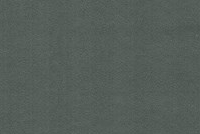 ULR34 ULTRASOFTOUCH V FOREST U7090FR Faux Leather Upholstery Vinyl Fabric