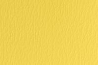 US322 Naugahyde SPIRIT MILLENNIUM US322 SUN YELLOW Faux Leather Upholstery Vinyl Fabric Faux Leather Upholstery Vinyl Fabric