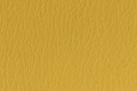 US324 Naugahyde SPIRIT MILLENNIUM US324 GOLDENROD Faux Leather Upholstery Vinyl Fabric
