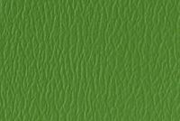 US343 Naugahyde SPIRIT MILLENNIUM US343 EMERALD Faux Leather Upholstery Vinyl Fabric Faux Leather Upholstery Vinyl Fabric