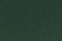 US344 Naugahyde SPIRIT MILLENNIUM US344 FOREST Faux Leather Upholstery Vinyl Fabric