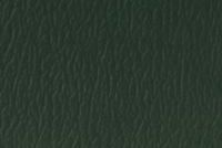 US350 Naugahyde SPIRIT MILLENNIUM US350 YEW GREEN Faux Leather Upholstery Vinyl Fabric