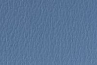 US353 Naugahyde SPIRIT MILLENNIUM US353 SPACE BLUE Faux Leather Upholstery Vinyl Fabric Faux Leather Upholstery Vinyl Fabric