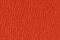 US358 Naugahyde SPIRIT MILLENNIUM US358 TOMATO Faux Leather Upholstery Vinyl Fabric