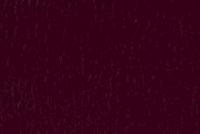 US361 Naugahyde SPIRIT MILLENNIUM US361 PLUM Furniture Upholstery Vinyl Fabric
