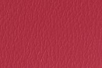 US362 Naugahyde SPIRIT MILLENNIUM US362 RASPBERRY Faux Leather Upholstery Vinyl Fabric