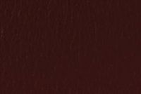 US364 Naugahyde SPIRIT MILLENNIUM US364 BURGUNDY Faux Leather Upholstery Vinyl Fabric Faux Leather Upholstery Vinyl Fabric