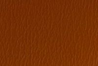 US365 Naugahyde SPIRIT MILLENNIUM US365 BRITISH TAN Faux Leather Upholstery Vinyl Fabric