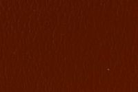US370 Naugahyde SPIRIT MILLENNIUM US370 PAPRIKA Faux Leather Upholstery Vinyl Fabric